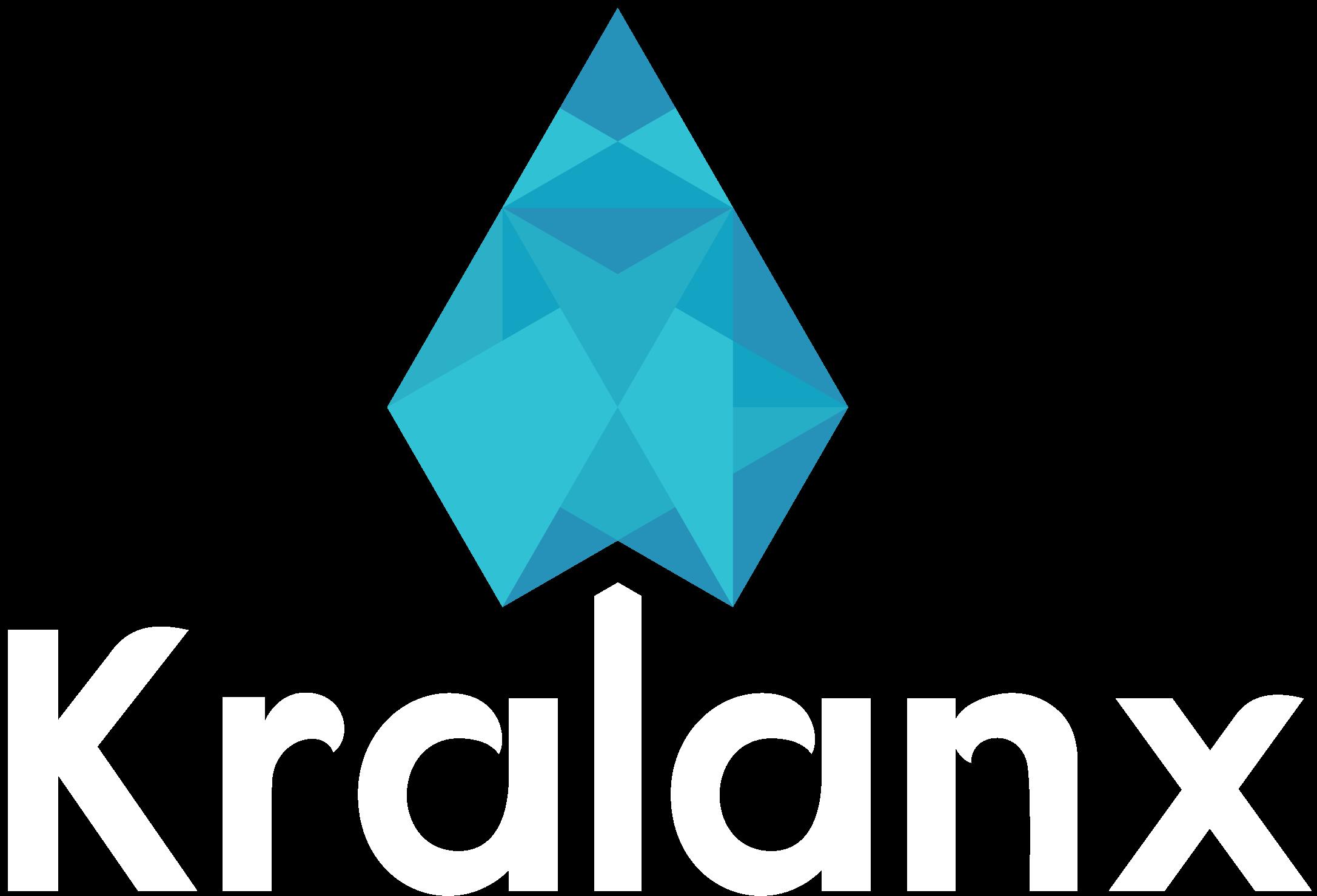 Kralanx